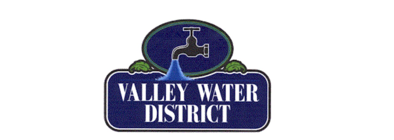 Valley Water District